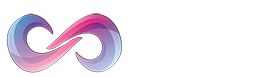 logoloopmedia (1)